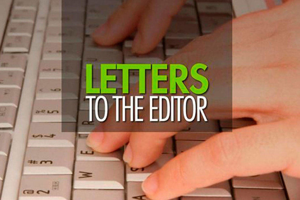 LETTEER – No one is forcing anyone to get the COVID vaccine - Comox Valley Record